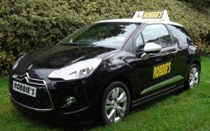 Driving School Driving Instructor Bristol, Bath, Weston-Super-Mare