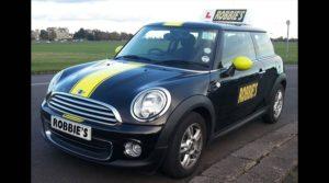 Driving Instructer Bristol, Bath, Weston-Super-Mare